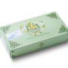 Коробка для крана для холодной воды ПРОФСАН ПСМ-905-89
