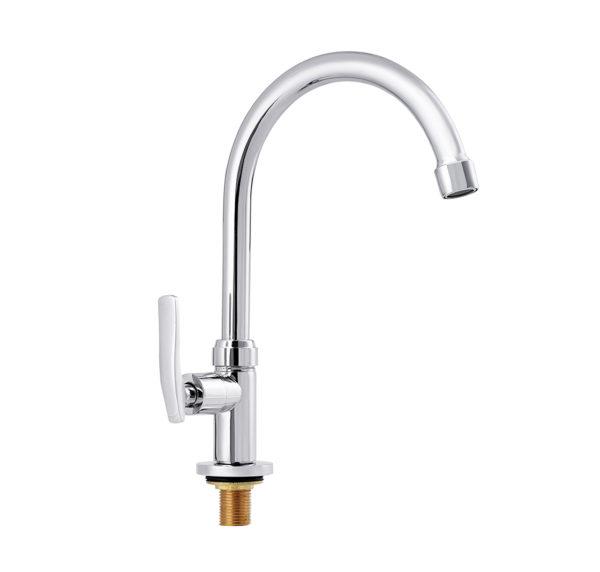 Кран для холодной воды ПРОФСАН ПСМ-905-89
