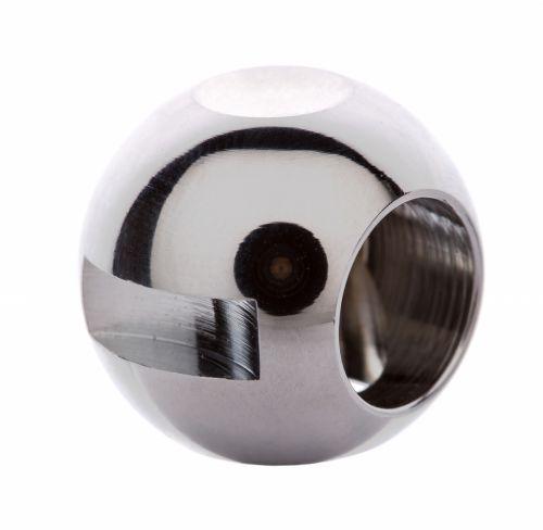 Латунный шар для смесителя