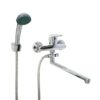 Смеситель для ванной Профсан ПСМ-521-ЕКТ/072