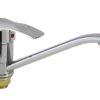 Смеситель для кухни ПрофСан ПСМ 425-КТ/023 (монокомандный)