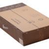 Душевая система Профсан ПСМ 500-8 в коробке