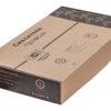 Смеситель для кухни боковая ручка СТАЛЬ ПСМ-300-3 STEEL в закрытой коробке