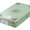 Смеситель для кухни Профсан ПСМ 100-3 ЭЛИТ в закрытой коробке