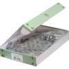 Смеситель для кухни Профсан ПСМ 100-3 ЭЛИТ в открытой коробке