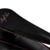 Ручка смесителя для раковины ПРОФСАН ПСМ-301-5 STEEL BLACK нерж. сталь черный-бронза