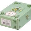 Смеситель для раковины Профсан ПСМ 100-5 ЭЛИТ в закрытой коробке
