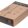 Смеситель для раковины Профсан ПСМ 500-5 ДИЗАЙН в закрытой коробке