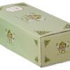 Смеситель для ванной со стойкой Профсан ПСМ 100-2 в закрытой коробке