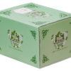 Смеситель для ванны с душем Профсан ПСМ 100-1 ЭЛИТ в закрытой коробке