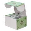 Смеситель для ванны с душем Профсан ПСМ 100-1 ЭЛИТ в открытой коробке