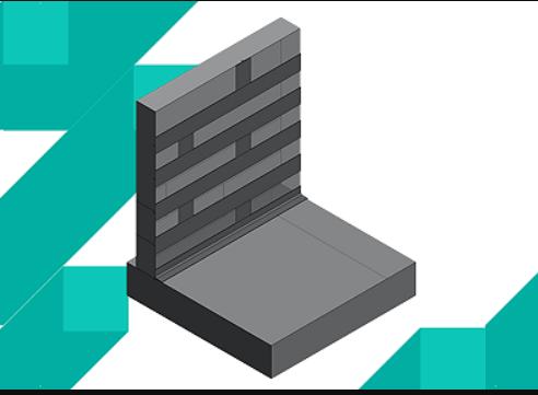 BIM-модель для проектировщика