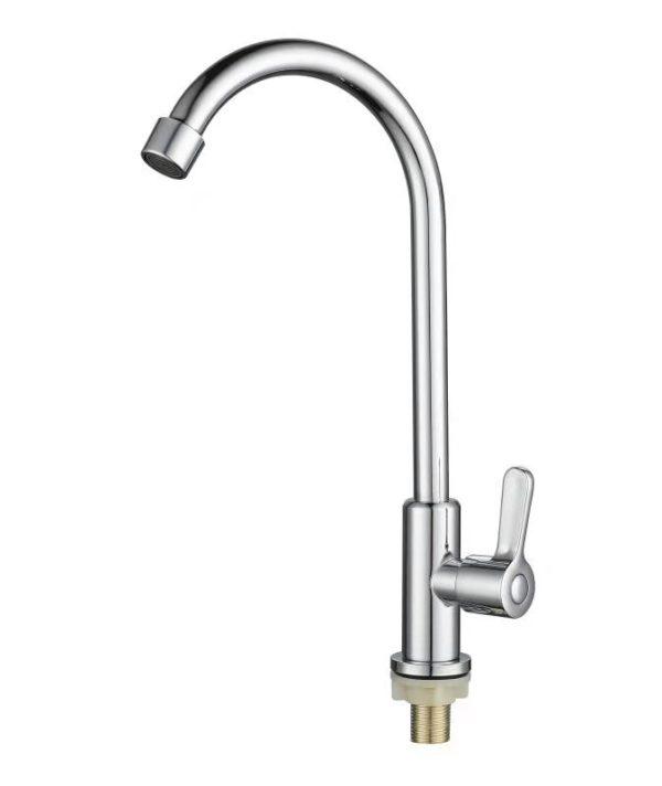 Кран для холодной воды ПРОФСАН ПСМ-906-008